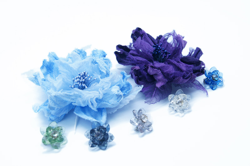 Brooches 002