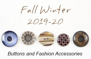 Fall Winter Collection 2019-20